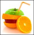 Ako na čerstvé ovocné a zeleninové šťavy..